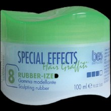 Bes Special Effects Rubber-ized 100ml