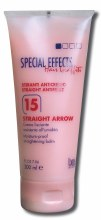 Bes Special Effects Straight Arrow No 15 200ml