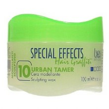 Bes Special Effects Urban Tamer No 10 100ml