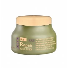 Silkat Repair Magic Potion 250ml