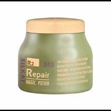Silkat Repair Magic Potion 500ml