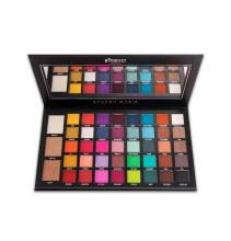 B.Perfect Cosmetics Carnival Palette