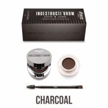B.Perfect Cosmetics Indestracti'Brow Lock & Load  Eyebrow Pomade & Powder Duo