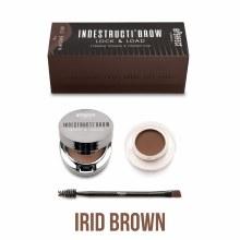 B.Perfect Cosmetics Indestructi'Brow lock & Load Eyebrow Pomade & Powder Duo