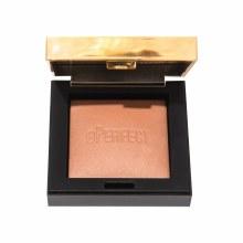 B.Perfect Cosmetics Jac Jossa Bronzer - Mykonos