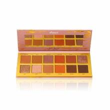 B.Perfect Cosmetics Jac Jossa Manifest Palette