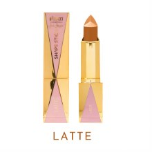 L.A. Girl Cosmetics Jac Jossa Shape Stick - Latte