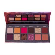 B. Perfect Cosmetics Manifest Palette