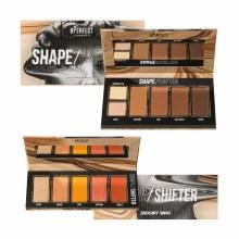 B.Perfect Cosmetics X Zackary Vang & Cohlsword Shape Shifter
