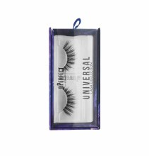 B.Perfect Universal Lash Collection - Focas