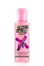 Crazy Color  Cyclamen 100ml Semi Permanent Hair Colour Cream