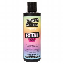 Crazy Colour Extend Shampoo 250ml