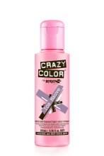 Crazy Color  Ice Mauve 100ml  Semi Permanent Hair Colour Cream