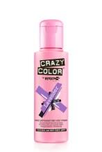 Crazy Color  Lavender 100ml Semi Permanent Hair Colour Cream