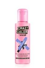 Crazy Color  Lilac 100ml Semi Permanent Hair Colour Cream
