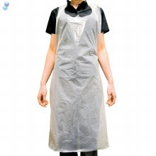 Crewe Orlando Roll of 200 Polythene Aprons