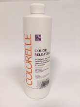 Colorelle Colour Releaser