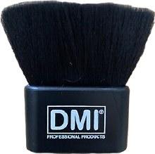 DMI Vintage Barber Neck Brush