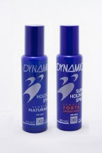 Dynamic Hold Get Spray 200ml