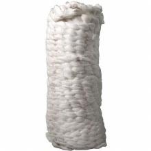 Econo Neck Wool 2 X 1/2lb
