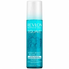 Equave Detangle Spray 200ml