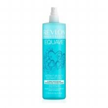 Revlon Equave Detangle Spray 500ml