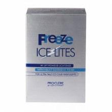 Freeze Ice Lites High Lift Powder Lightener 400g