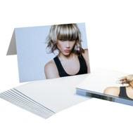 Agenda Gift Vouchers- Hair 10PK