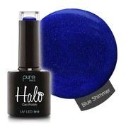 Halo Blue Shimmer 8ml