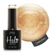 Halo Celebration 8ml