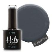 Halo Charcoal Grey 8ml