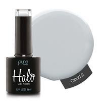 Halo Cloud 9 8ml