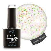 Halo Confetti Cannon 8ml