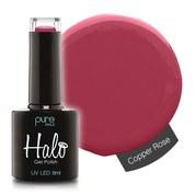 Halo Copper Rose 8ml
