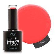 Halo Coral 8ml