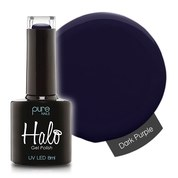 Halo Dark Purple 8ml
