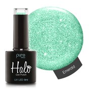 Halo Emerald 8ml