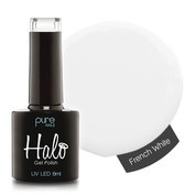 Halo French White 8ml