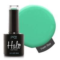 Halo Fresh Start 8ml