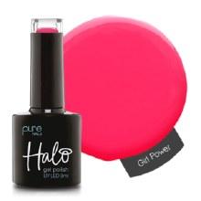 Halo Girl Power 8ml