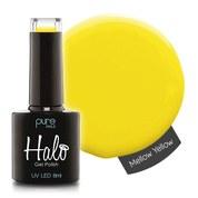 Halo Mellow Yellow 8ml