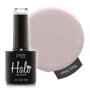 Halo Misty Grey 8ml