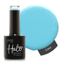 Halo Oasis 8ml