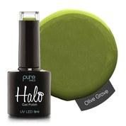 Halo Olive Grove 8ml