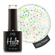Halo Party Popper 8ml