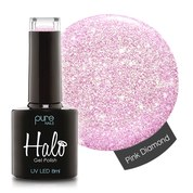 Halo Pink Diamond 8ml