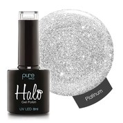 Halo Platinum 8ml