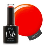 Halo Red Hot 8ml