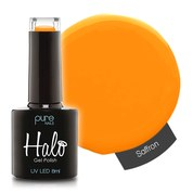 Halo Saffron 8ml