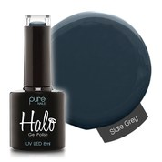 Halo Slate Grey 8ml